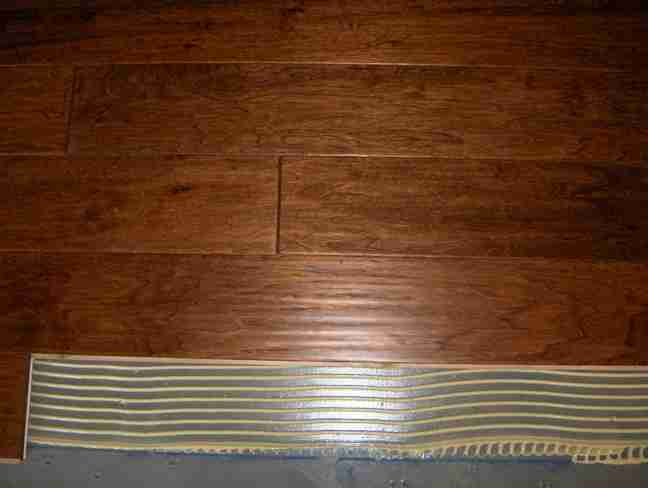 Hardwood flooring installation san diego hardwood for Hardwood floors san diego