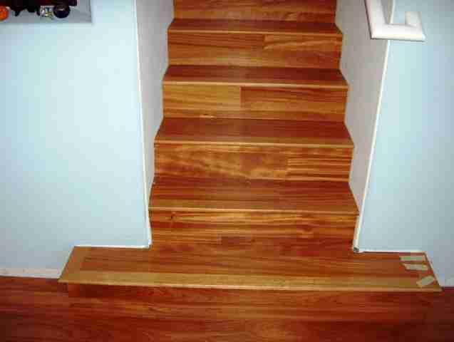 Solana flooring client testimonials solana flooring in for Hardwood floors san diego
