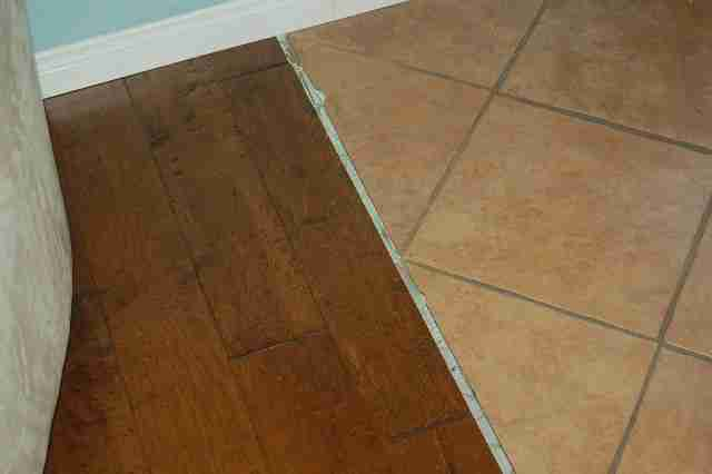 Flooring In Carmel Valley