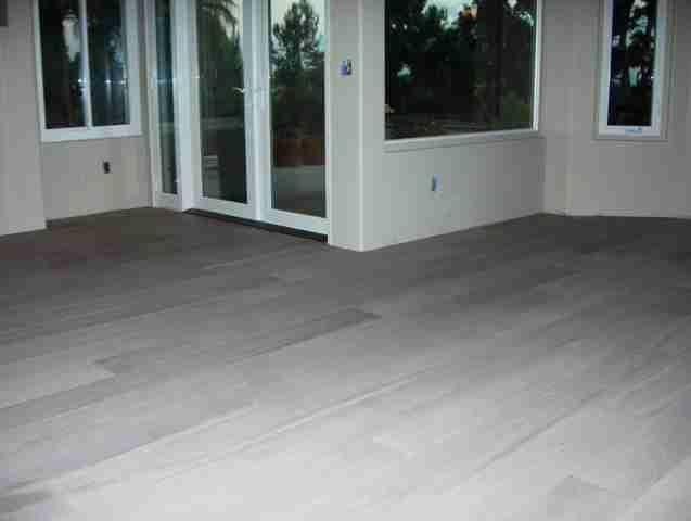 Hardwood Flooring In Carlsbad Solana Flooring In Solana