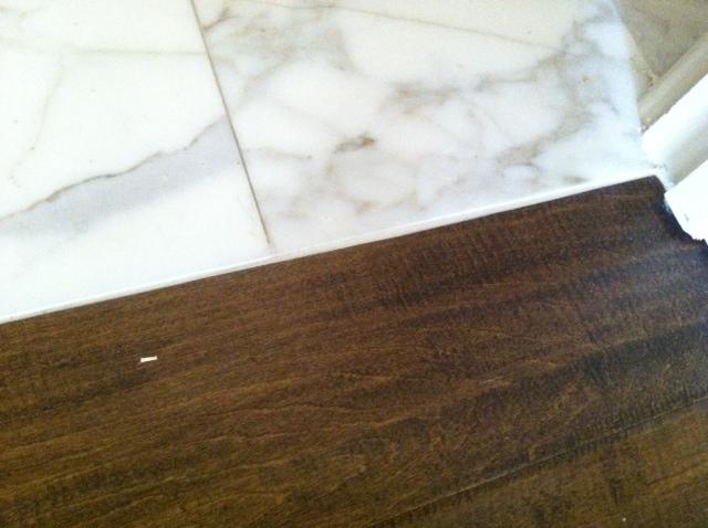 Hardwood Flooring Rancho Santa Fe