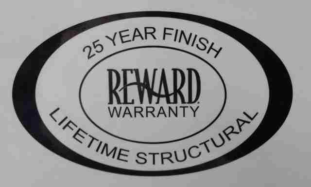 What Does A 25 Year Hardwood Warranty Cover