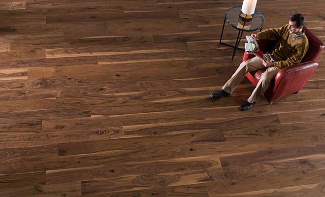 Solana Flooring