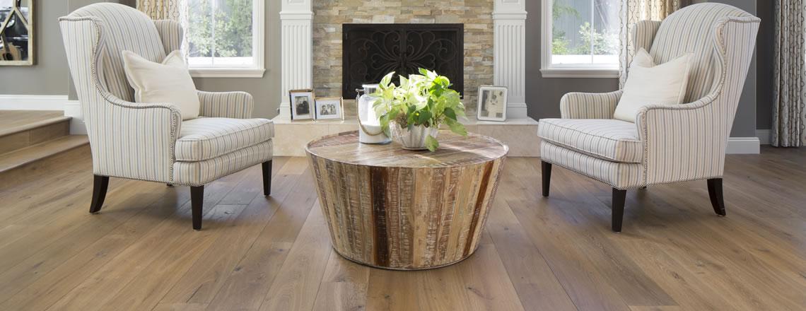 Wonderful San Diego Hardwood Flooring   Wood Flooring San Diego   Carpet San Diego